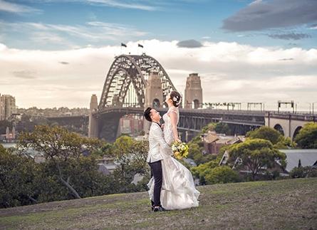 Tạo dáng chụp ảnh cưới đẹp nhất 2018 cho các cặp đôi cô dâu chú rể