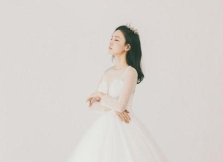 Bí quyết để cô dâu toả sáng với váy cưới thiết kế đẹp 2018 - 2019