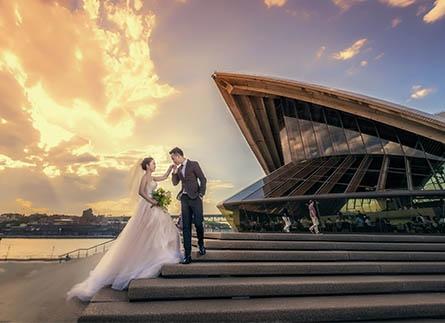 Giá chụp ảnh cưới Đà Lạt rẻ nhất 2019
